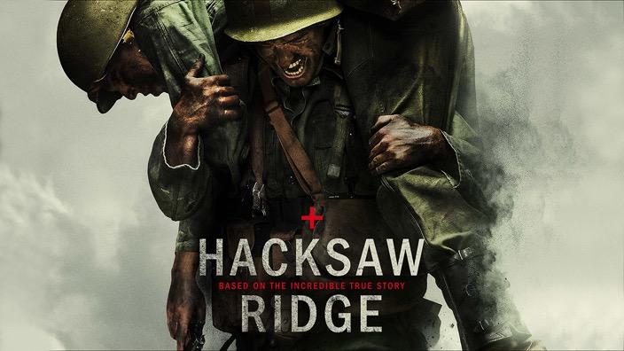 Hacksaw Ridge Catchplay Nonton Film Semua Episode Online