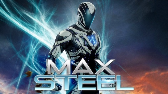 Max Steel Watch Full Movie Online Catchplay Id